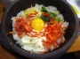 1388705_korean_bibimbap