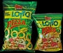 1006-lotto-pizza-35g